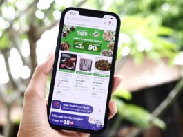 Tokopedia Nyam Bantu Tingkatkan Omzet UMKM Makmin Bandung Hingga 70%