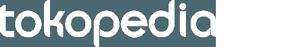 Logo Blog Tokopedia
