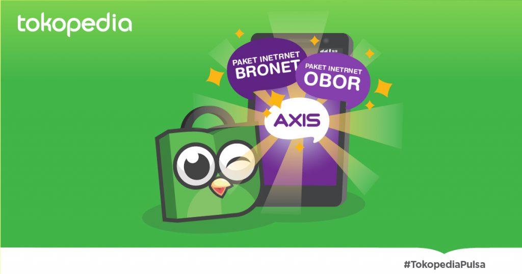 paket-internet-axis-bronet-obor-inet-murah-24-jam