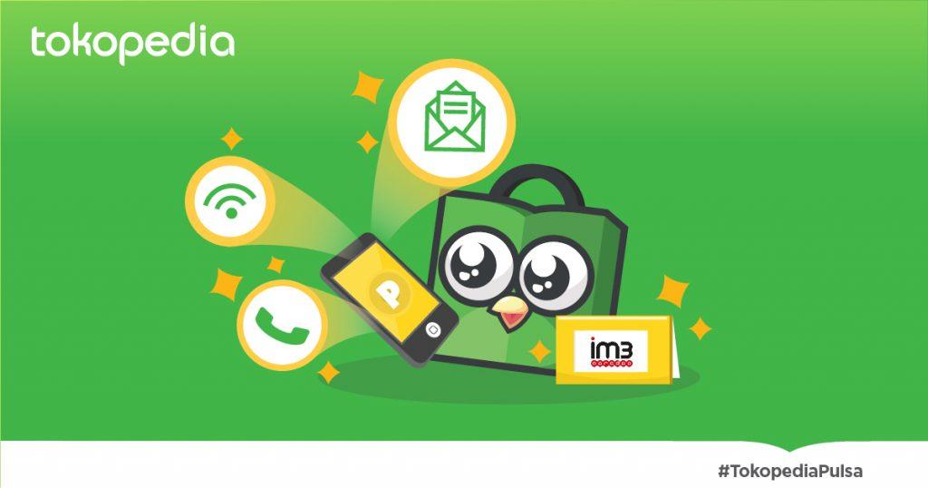 tarif-freedom-mini-internet-telepon-dan-sms-unlimited-indosat