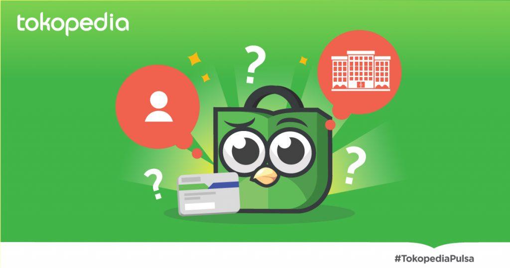 Peserta Mandiri vs bpjs kesehatan perusahaan vs bpjs kesehatan perusahaan