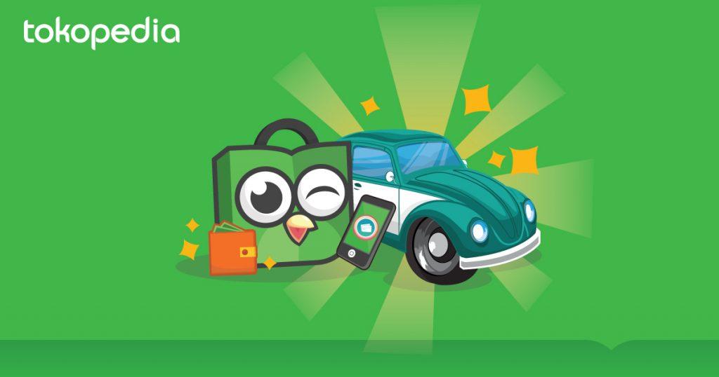Cara Mengajukan Aplikasi Kredit Mobil