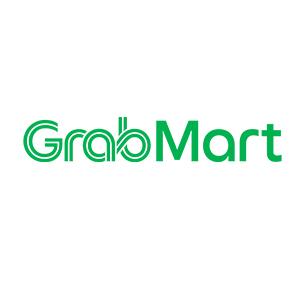 Grab Mart