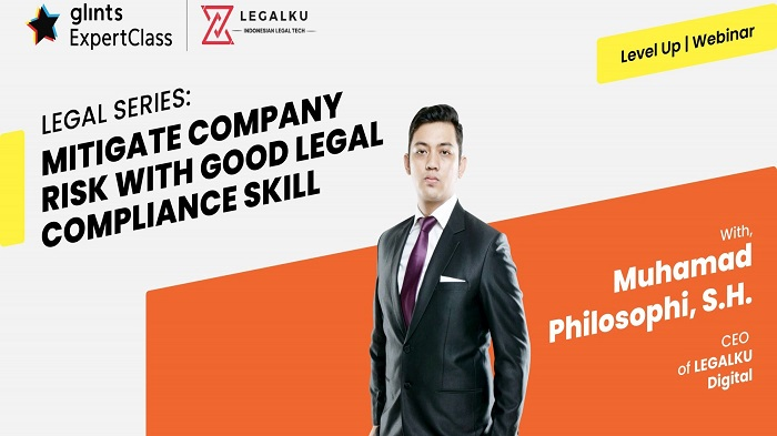 Mitigate Company Risks with Good Legal Compliance
