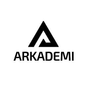 Arkademi