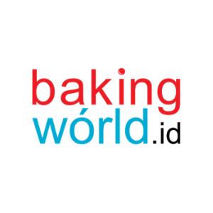 Baking World