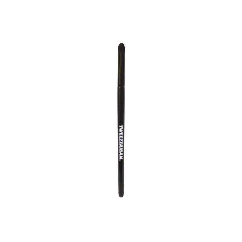 Tweezerman 2609-BIQ pointed concealer brush thumbnail