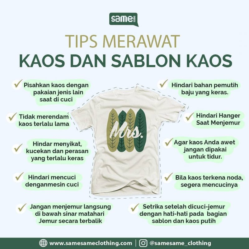 Jual T Shirt Open Bo Baju Kaos Distro Pria Wanita Hitam Pendek Slimfit 03 Hitam M Jakarta Pusat Arfa Distro Tokopedia