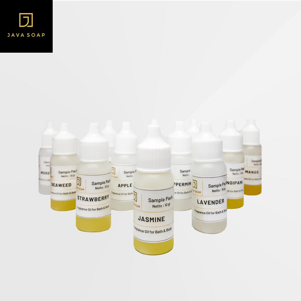 fragrance sample pack 10 gr thumbnail