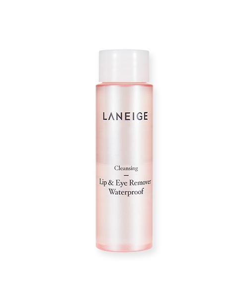 LANEIGE Lip & Eye Remover Waterproof 25ml thumbnail