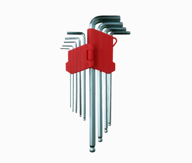 Kunci L