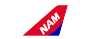 Check-in NAM Air
