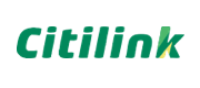 Check-in Citilink Indonesia