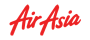 Check-in AirAsia