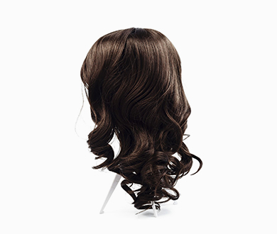 Rambut Palsu