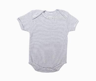 Pakaian Bayi Unisex