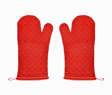 Pelindung Tangan
