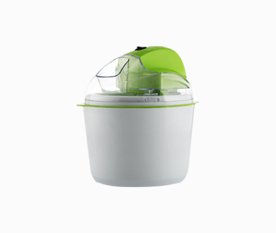 Ice & Yogurt Maker