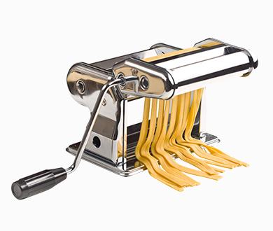 Noodle & Pasta Maker