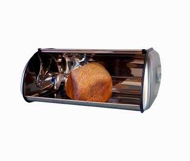 Tempat Roti