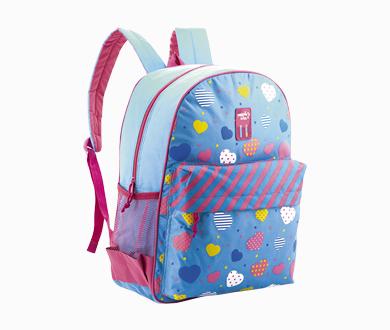 Tas Backpack Anak