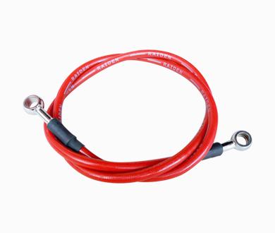 Kabel / Selang