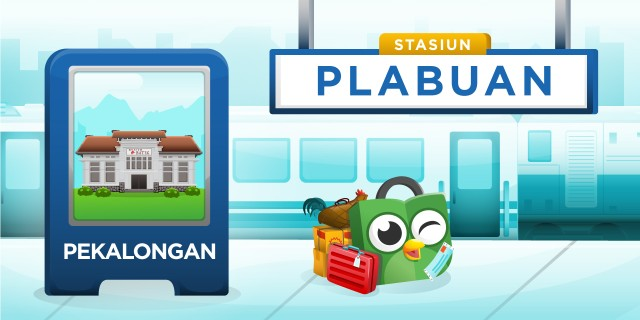 Stasiun Plabuan
