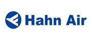 Hahn Air Systems