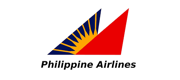 Check-in Philippine Airlines