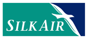 Check-in SilkAir