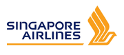 Check-in Singapore Airlines
