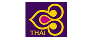 Tiket Pesawat Thai Airways