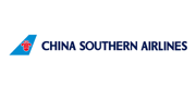 Tiket Pesawat China Southern Airlines