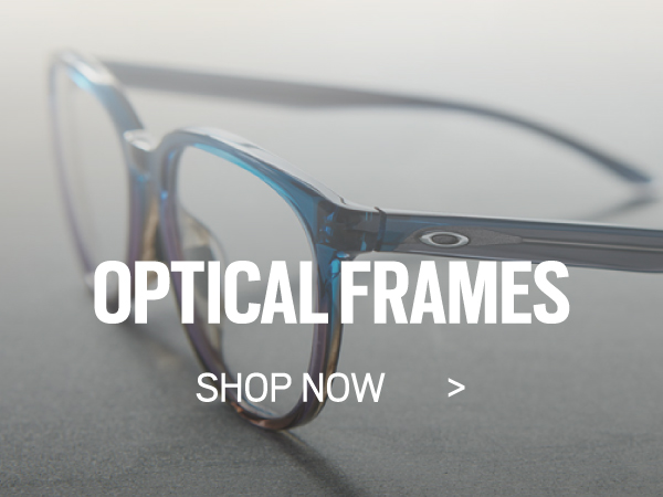 Oakley Original Store - Wiyung - OS  b3d1be8ad0