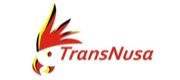Check-in TransNusa