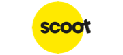 Web Check in Tiket Pesawat Scoot