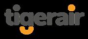 Tigerair Mandala