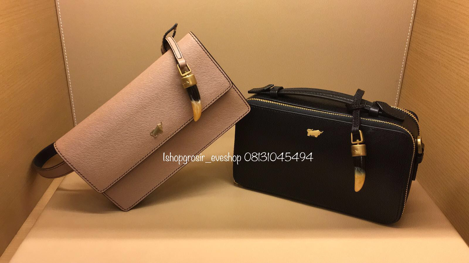 9fb5fbffe748 Braun Buffel Handbags New Arrival - Handbag Photos Eleventyone.Org