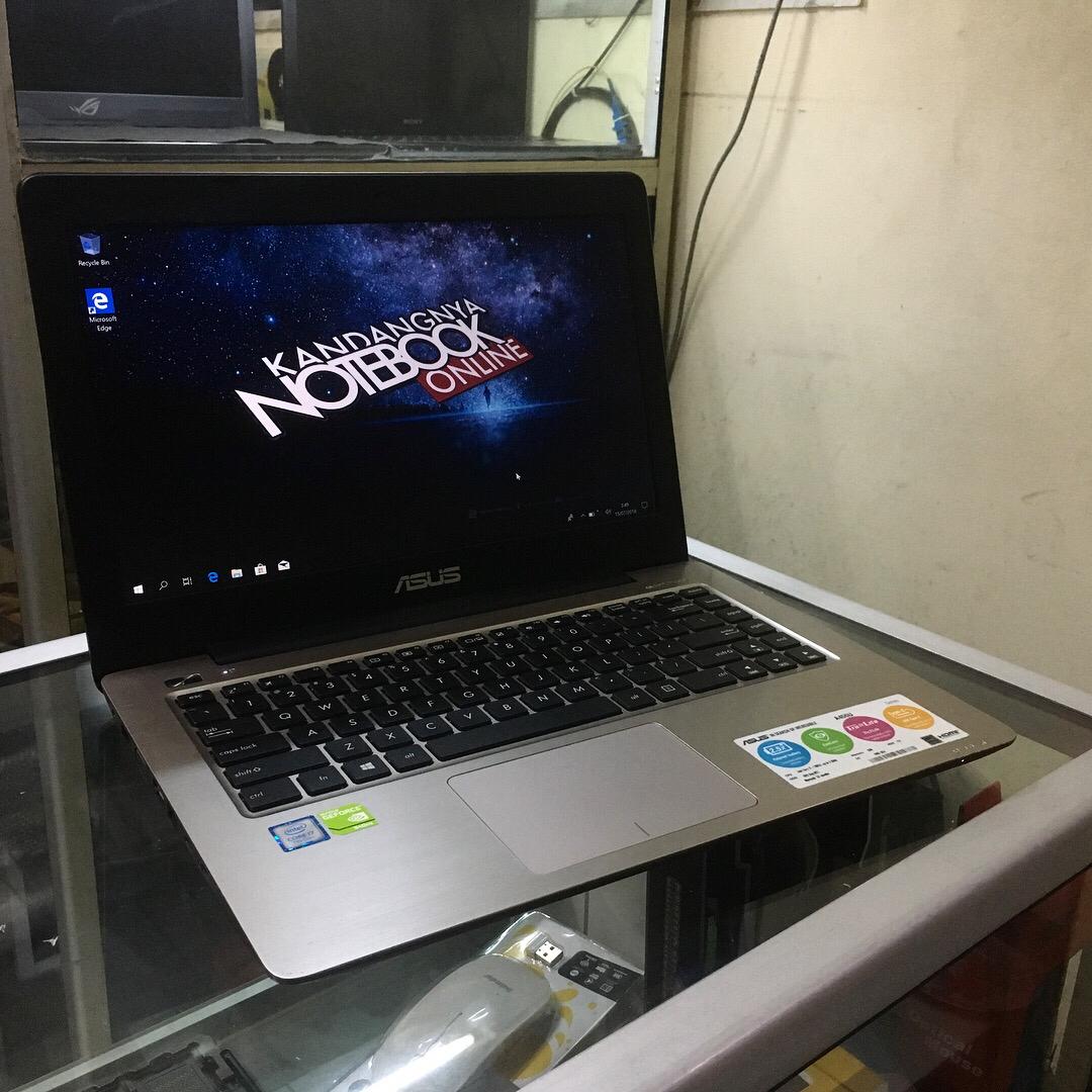 Info Harga Obral Asus A456uq Fa073d 8gb Ram Ci7 7500u 14 Gold Update Notebook Inch I7 Gt940mx Dos Jual Core Vga 2gb Fhd A442u