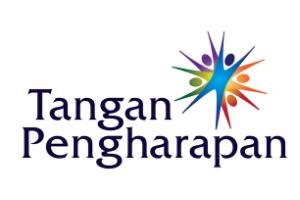 Yayasan Tangan Pengharapan
