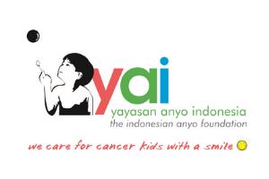Yayasan Anyo Indonesia