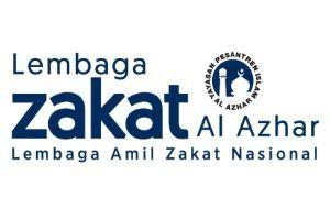 LAZ Al-Azhar