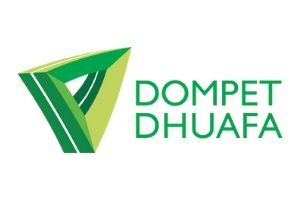 Dompet Dhuafa