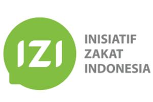 Inisiatif Zakat Indonesia