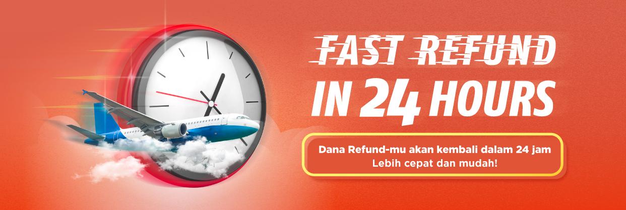 tiket pesawat murah pesan tiket online harga promo tokopedia rh tokopedia com