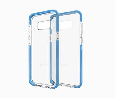 Soft Case Handphone