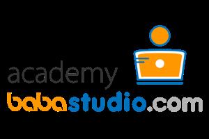 Voucher Zenius Education Bimbel Online Murah 2020 Tokopedia