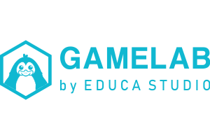 GAMELAB by Educa Studio
