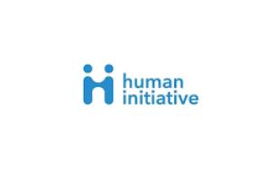 Human Initiative