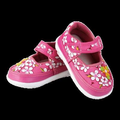 Jual Sepatu Boots Anak Perempuan Model Terbaru Harga Terbaik